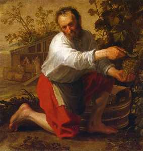 Jacob Gerritszoon Cuyp