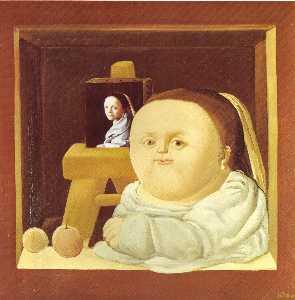 l'étude de vermeer