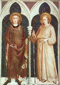 Cattedrale di st . Louis della francia e san . ludovico di tolosa , appro