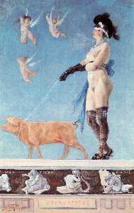 Untitled (868)