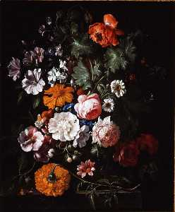 Philip Van Kouwenbergh