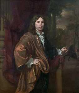 Johannes I Verkolje
