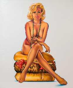 Virnaburger