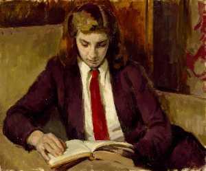 Henrietta Reading