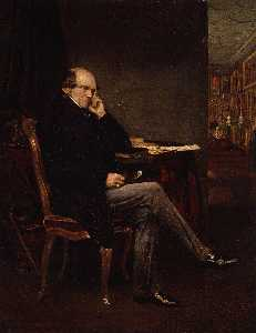 John Russell, 1st Earl Russell