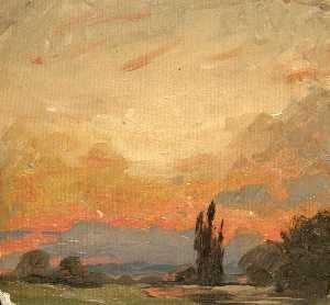 Sidney Herbert Sime