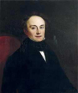 Samuel West