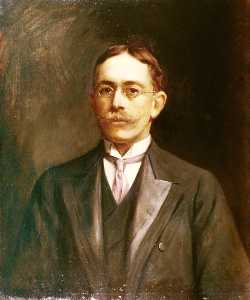 Cecil Stuart Jameson