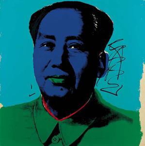 Mao (8)