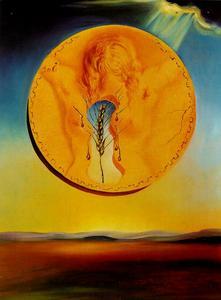 Fertility, 1977