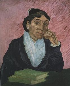 L'Arlesienne 2