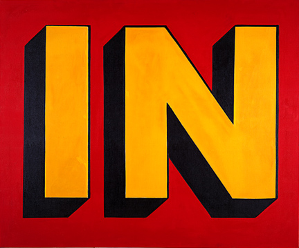 Wikioo.org - The Encyclopedia of Fine Arts - Painting, Artwork by Roy Lichtenstein - In