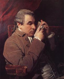 Giuseppe Baretti