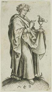 St.Jhon