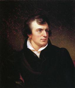 Horatio Greenough