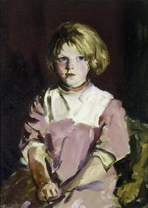 Annie Lavelle