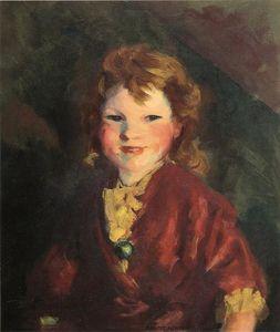 Ritratto di Stella