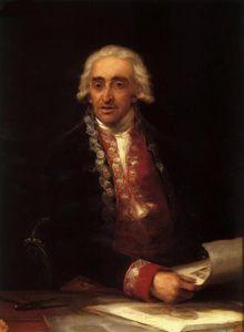 D. Juan de Villanueva