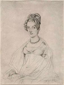 Mrs. Edward Dodwell