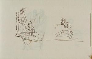 Sketch 117