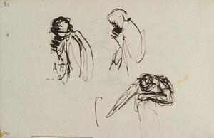 Sketch 92