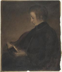 Madame Paul Flat