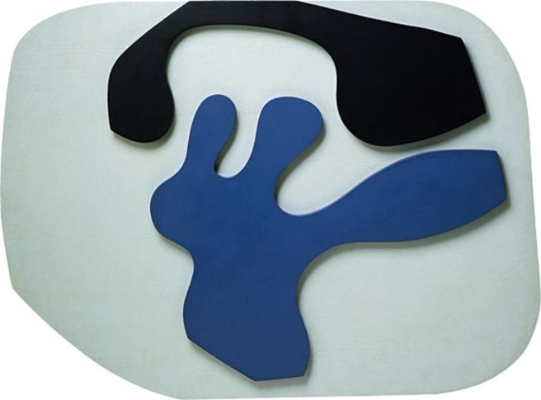 an expression of the munich group blue rider and jean arp Claude reiter topic claude reiter (born 2 july 1981) is a luxembourgian footballer who currently plays for fc etzella ettelbruck as a defender in the national division.