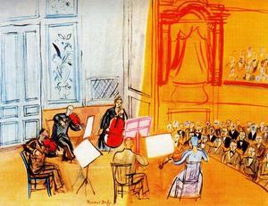Red Cello Quintet