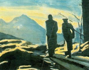 Luc-Tuymans-The-walk-S.JPG