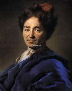 Jean Nicolas Vernezobre