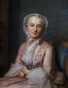 Mademoiselle Salle