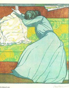 The Cushio