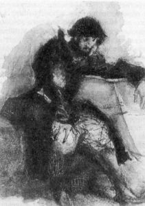 Karibeevich