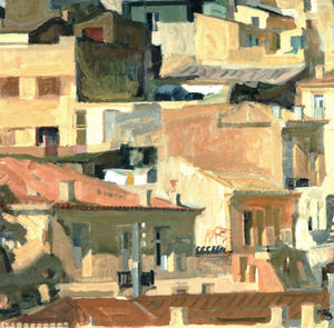 Athens IV