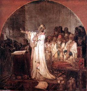Third Ecumenical Council of Ephesus