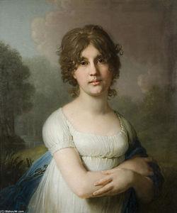 CatherineGavrilovnaGagarina
