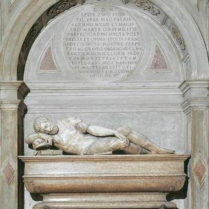 Gian Francesco Ferrari D' Agrate