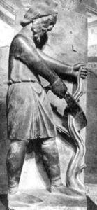 Benedetto Antelami