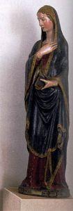 Domenico Di Agostino