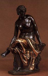 Wikioo.org - The Encyclopedia of Fine Arts - Artist, Painter  Giovanni Paolo Fonduli