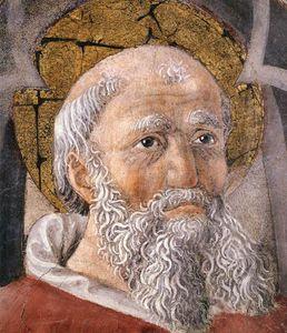 Giovanni Di Piamonte