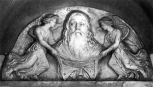 Wikioo.org - The Encyclopedia of Fine Arts - Artist, Painter  Isaia Da Pisa