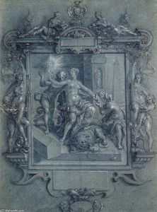The Mirror of Virtue