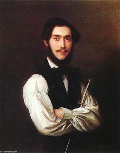 Jakab Marastoni (Giacomo Antonio Marastoni)