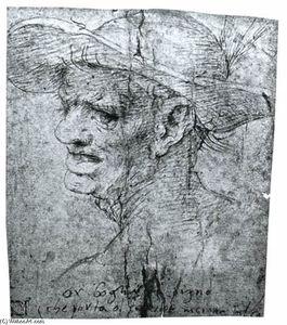 Giovan Paolo Lomazzo