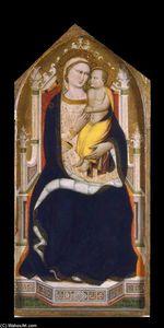 Niccolò Di Pietro Gerini