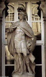 Giovanni Domenico Olivieri