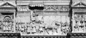 Pietro Da Milano