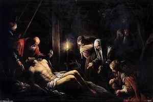 Francesco Bassano The Younger