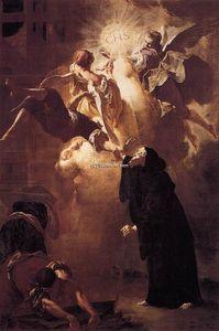 Francesco Cappella